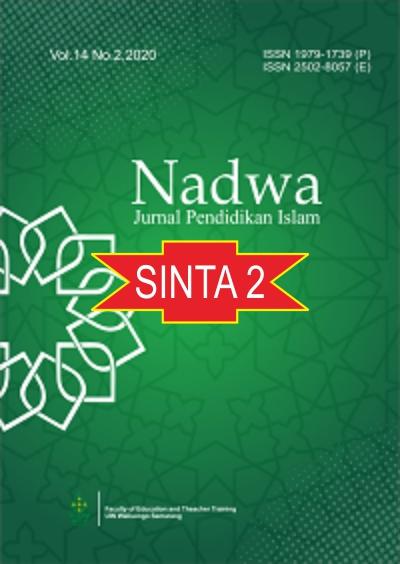 NADWA