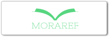 Journal Terindex di Moraref