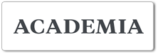Journal Terindex di Academia