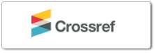 Journal Terindex di Crossref