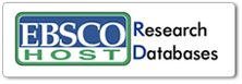 Terindex di EBSCO