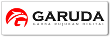 Journal Terindex di Portal Garuda