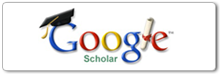 Journal Terindex di Google Scholar