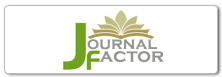 Journal Terindex di Journal Factor
