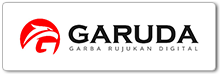 Journal Terindex di Garuda