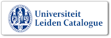 Journal Terindex di Leiden