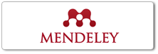Journal Terindex di Mendeley