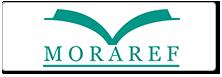 Journal Terindex di Moraref