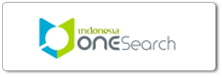 Journal Terindex di onesearch